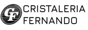 Cristaleria Fernando